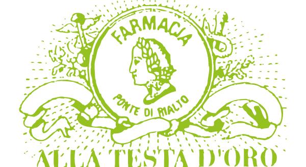 Farmacia Alla Testa D'Oro Mestre Venezia