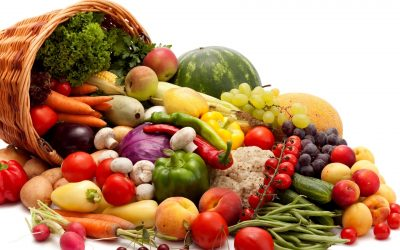 L'importanza della vitamina B