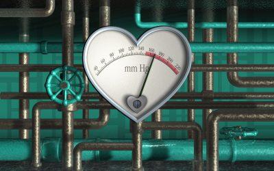 Ictus e infarto: episodi  drammatici di una condizione diagnosticabile