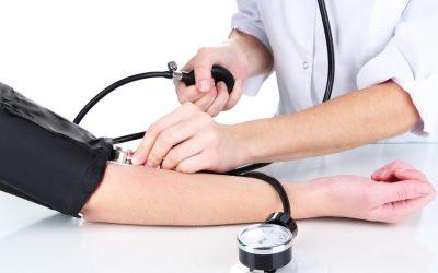 Non solo pressione arteriosa