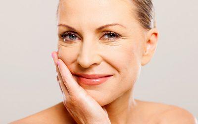 Vivere più a lungo? 5 cose che non sai sul resveratrolo