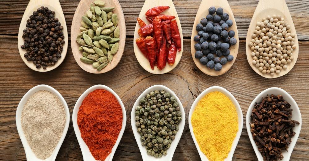 Tutto sull'acido lipoico: l'antiossidante per eccellenza!
