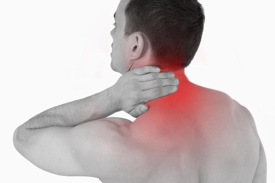 Perche' usare l'acido lipoico contro il dolore?