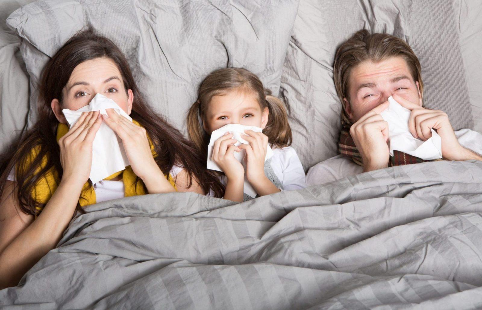 Beta 1 3 glucani: Sai cosa sono e come aiutano le nostre difese immunitarie?