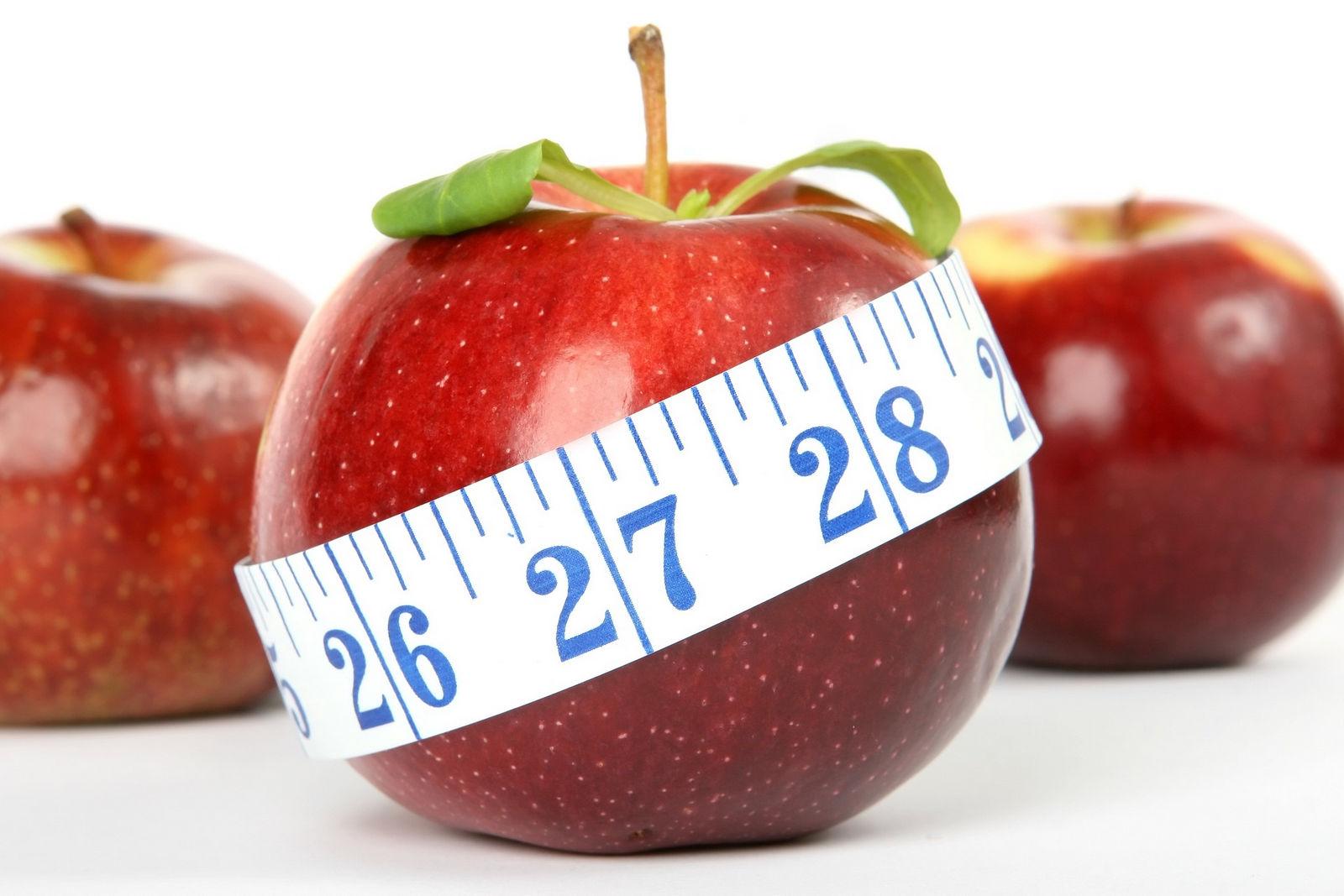 17-consigli-nutrizionali