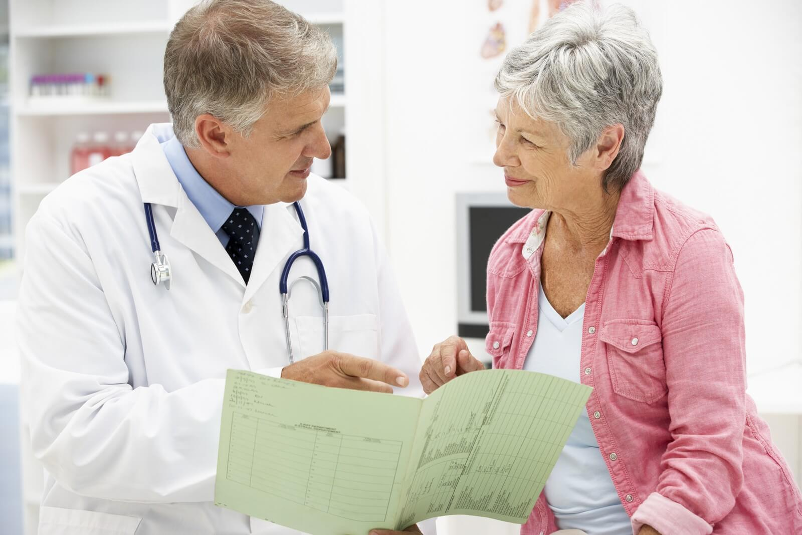 1a-infiammazione-organismo-test