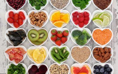 Fermenti lattici: probiotici e prebiotici