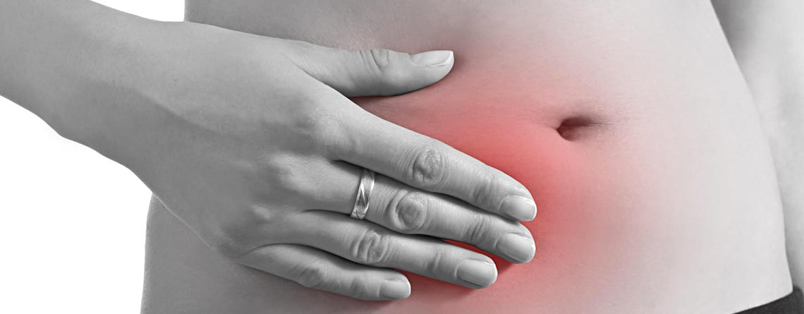 Acido Butirrico: I 5 benefici che non ti aspetti