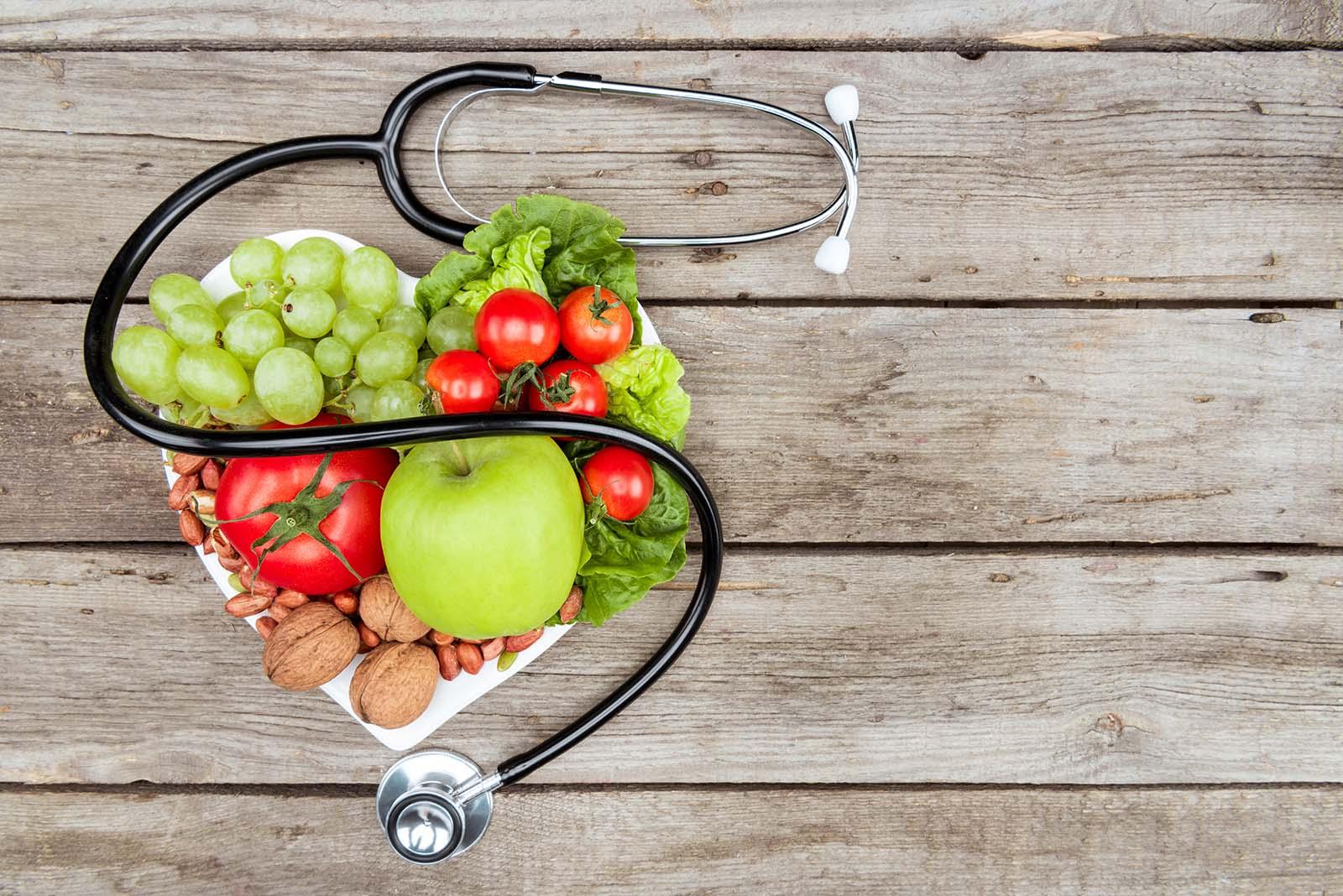 Epigenetica e Alimentazione